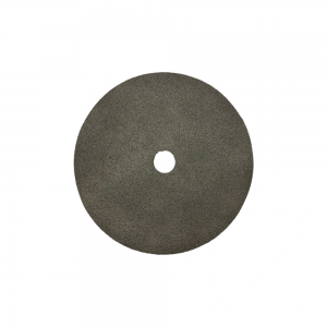 27″ Burnishing Pad #1000 Grit