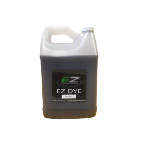 EZ Dye 1 Gallon