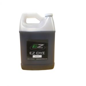EZ Dye 5 Gallon