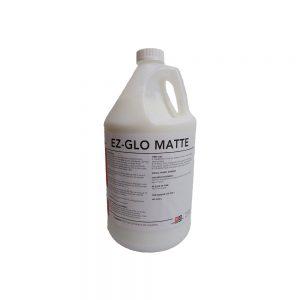 EZ Glo MATTE 1 Gallon