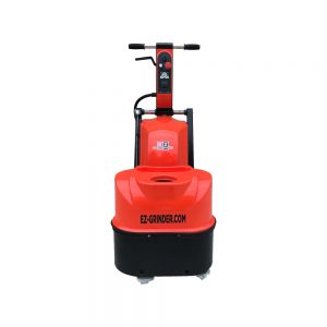 EZ-GRINDER 20″ 220V SINGLE PHASE