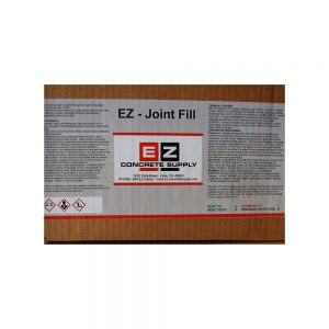 EZ Joint Fill 2 gallon