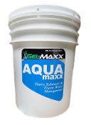 Gel Maxx AquaMaxx 5 Gal