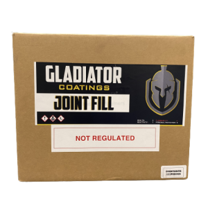 Gladiator Joint Fill 2 Gal