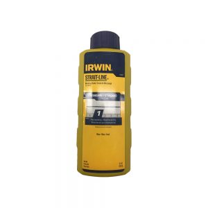 Irwin Chalk Refill- Blue or Red
