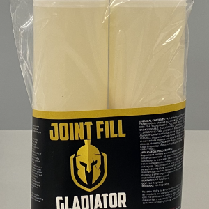Gladiator Joint Fill (22oz)