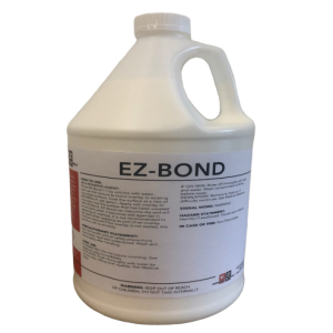 EZ Bond (Primer) 1 Gallon