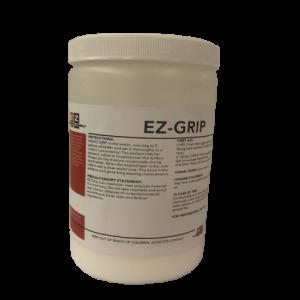 EZ-Grip Slip Control Agent