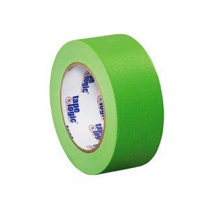 Tape 2″ Green