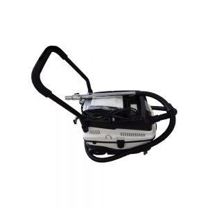 VFG Dry & Wet Vacuum Cleaner