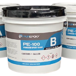 PE-100 Vapor Reducer Membrane  (25lbs 1000ft) 3 gal