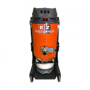 EZ-Vac3 110V