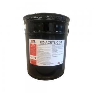 EZ Acrylic Sealer