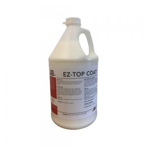 EZ Water-Based Acrylic Sealer