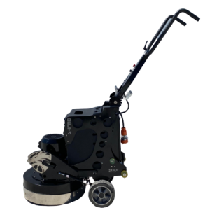 "Wolfpack Beta 27"" Grinder"