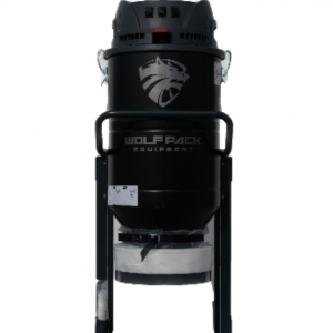 Wolfpack Vac 3 (110V)