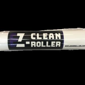 EZ-CLEAN ROLLER