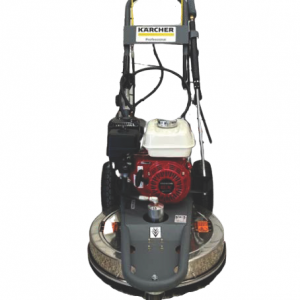 Karcher Surface Cleaner
