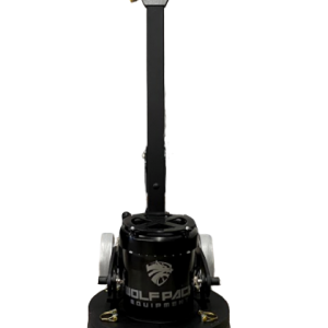 17″ Wolf Pack Nomad