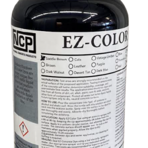 NCP Acetone Dye