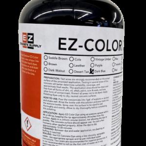 EZ Acetone Dye