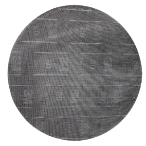20″ Sanding Screens