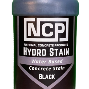 NCP Hydro Stain