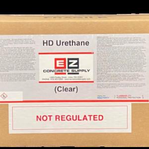 HD Urethane