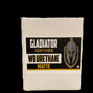 Gladiator WB Urethane